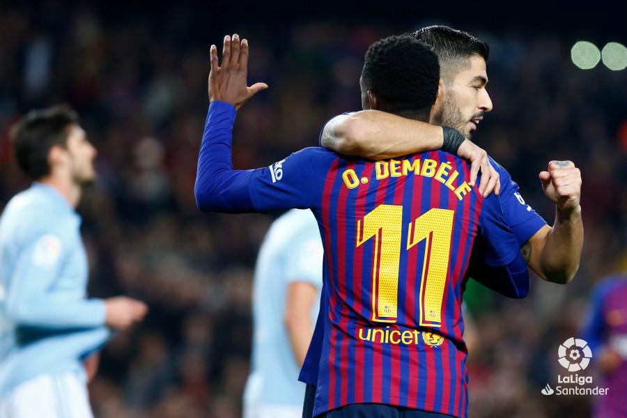 صور مباراة : برشلونة - سيلتا فيغو 2-0 ( 22-12-2018 )  W_900x700_22184504img_7654