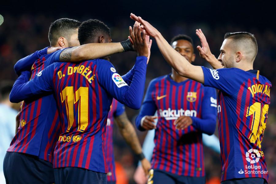صور مباراة : برشلونة - سيلتا فيغو 2-0 ( 22-12-2018 )  W_900x700_22184549img_7665