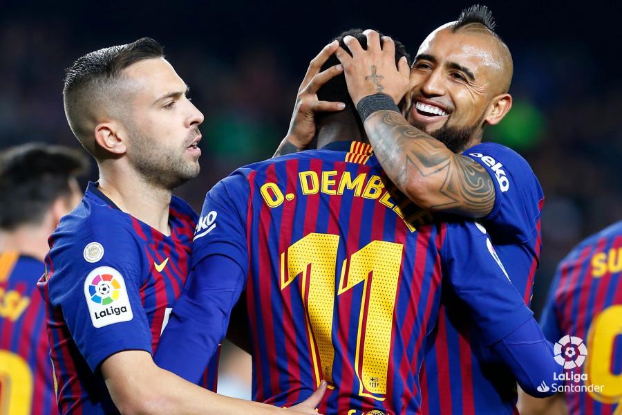 صور مباراة : برشلونة - سيلتا فيغو 2-0 ( 22-12-2018 )  W_900x700_22184624img_7675