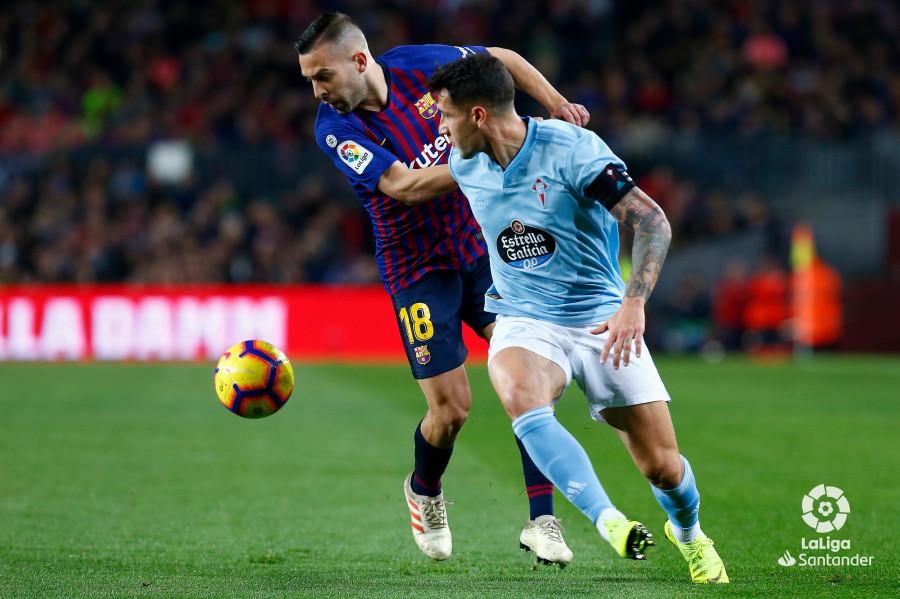 صور مباراة : برشلونة - سيلتا فيغو 2-0 ( 22-12-2018 )  W_900x700_22184717img_7695