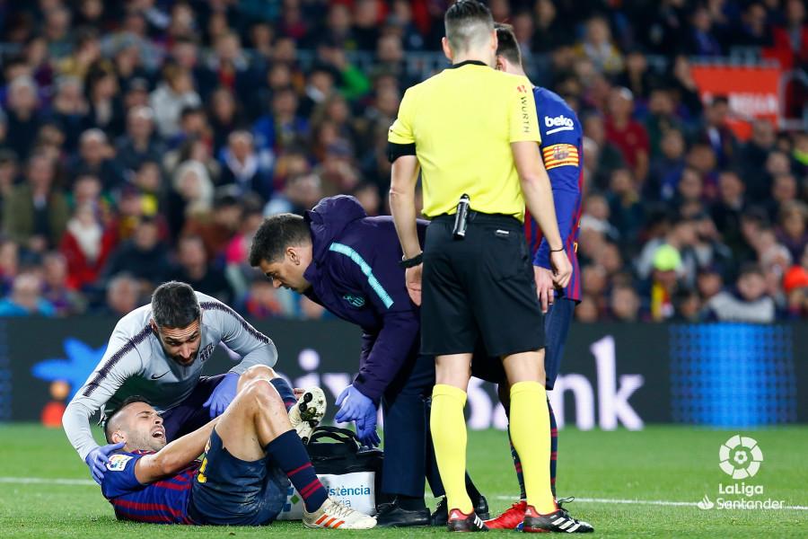 صور مباراة : برشلونة - سيلتا فيغو 2-0 ( 22-12-2018 )  W_900x700_22184957img_7758