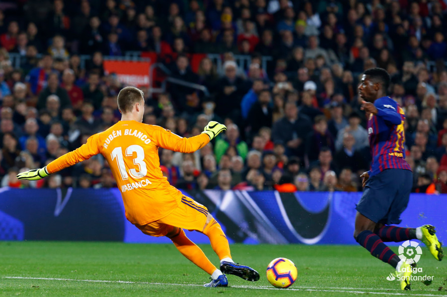 صور مباراة : برشلونة - سيلتا فيغو 2-0 ( 22-12-2018 )  W_900x700_22185406img_7761
