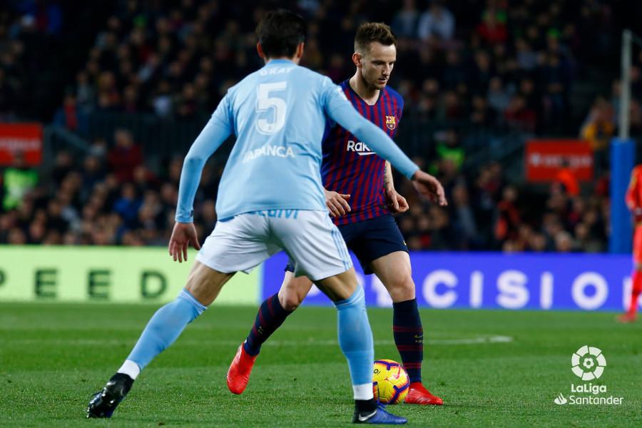 صور مباراة : برشلونة - سيلتا فيغو 2-0 ( 22-12-2018 )  W_900x700_22185720img_7787