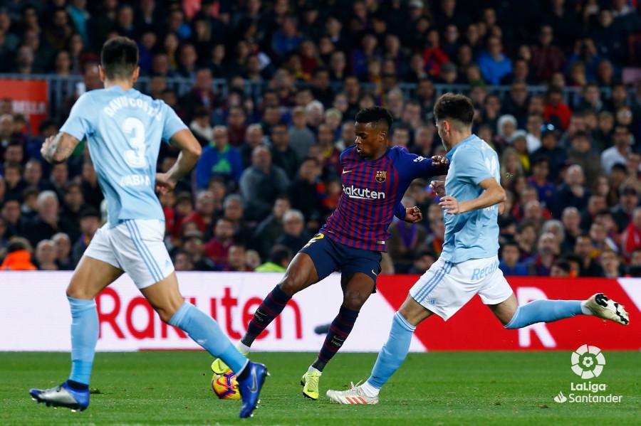صور مباراة : برشلونة - سيلتا فيغو 2-0 ( 22-12-2018 )  W_900x700_22185807img_7779
