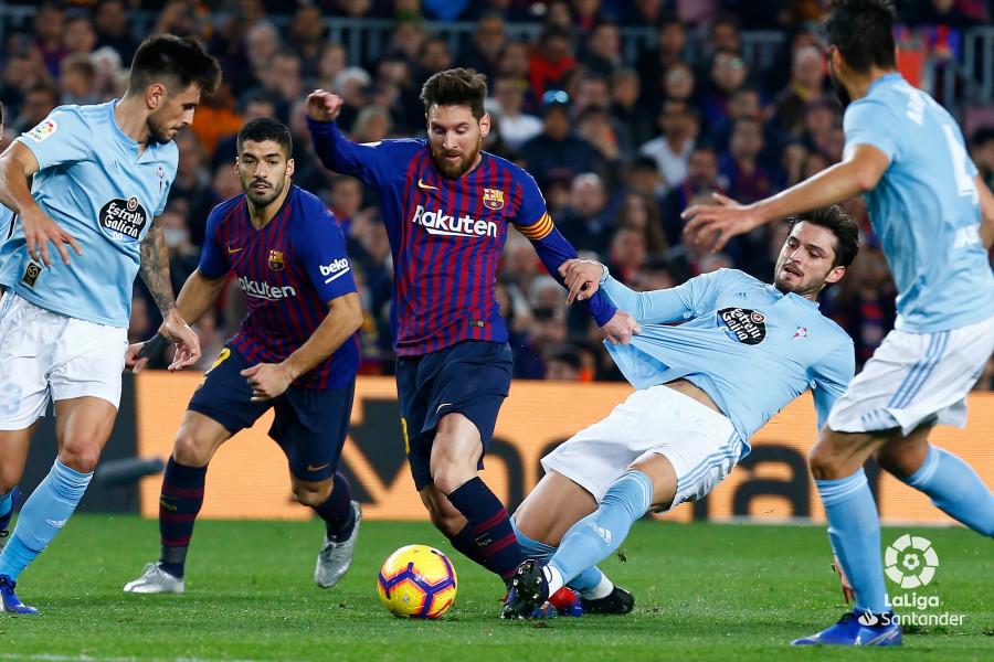 صور مباراة : برشلونة - سيلتا فيغو 2-0 ( 22-12-2018 )  W_900x700_22190044img_7806