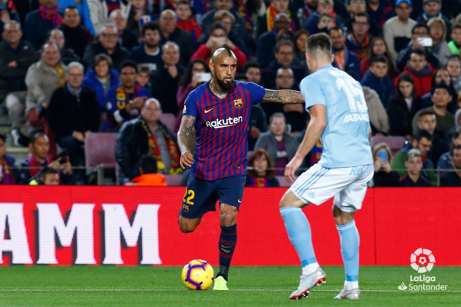 صور مباراة : برشلونة - سيلتا فيغو 2-0 ( 22-12-2018 )  W_900x700_22190212img_7825