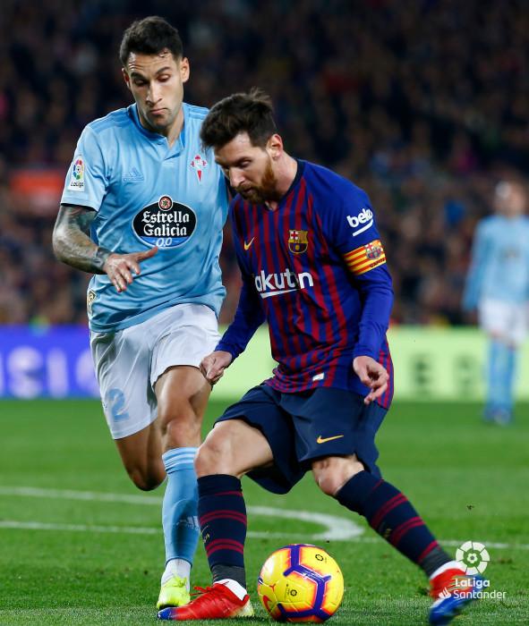 صور مباراة : برشلونة - سيلتا فيغو 2-0 ( 22-12-2018 )  W_900x700_22190354img_7842