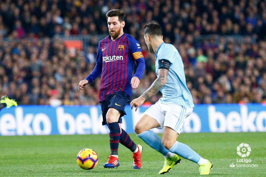 صور مباراة : برشلونة - سيلتا فيغو 2-0 ( 22-12-2018 )  W_900x700_22191237img_7896