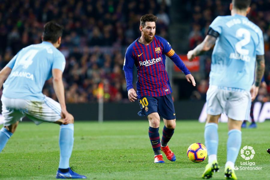 صور مباراة : برشلونة - سيلتا فيغو 2-0 ( 22-12-2018 )  W_900x700_22191340img_7914