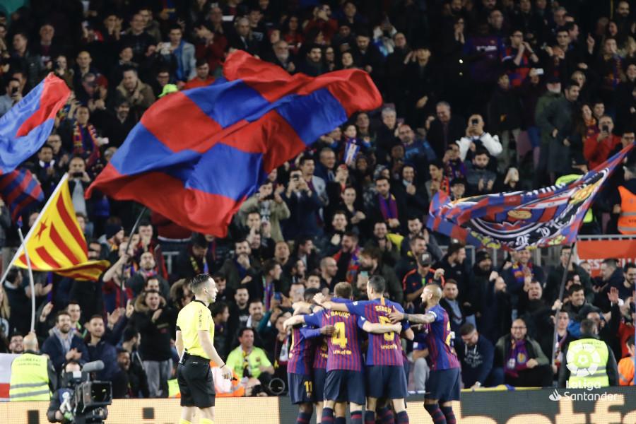 صور مباراة : برشلونة - سيلتا فيغو 2-0 ( 22-12-2018 )  W_900x700_221916180ce2e0c6-4dc3-494e-8904-2d35cf84519d