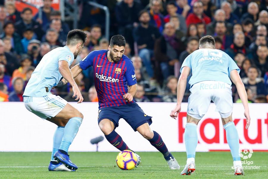 صور مباراة : برشلونة - سيلتا فيغو 2-0 ( 22-12-2018 )  W_900x700_22192003img_7927