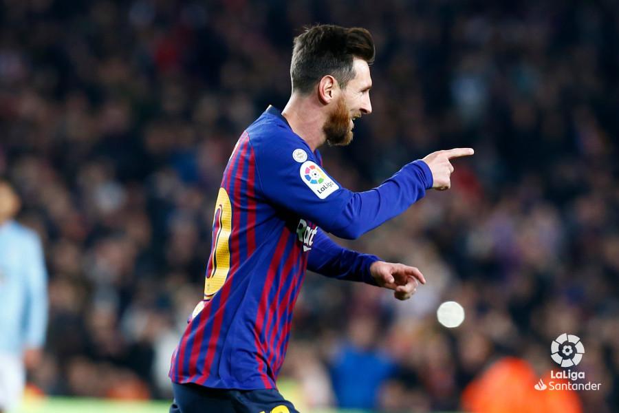 صور مباراة : برشلونة - سيلتا فيغو 2-0 ( 22-12-2018 )  W_900x700_22192008img_7951