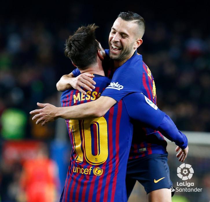 صور مباراة : برشلونة - سيلتا فيغو 2-0 ( 22-12-2018 )  W_900x700_22192009img_7968