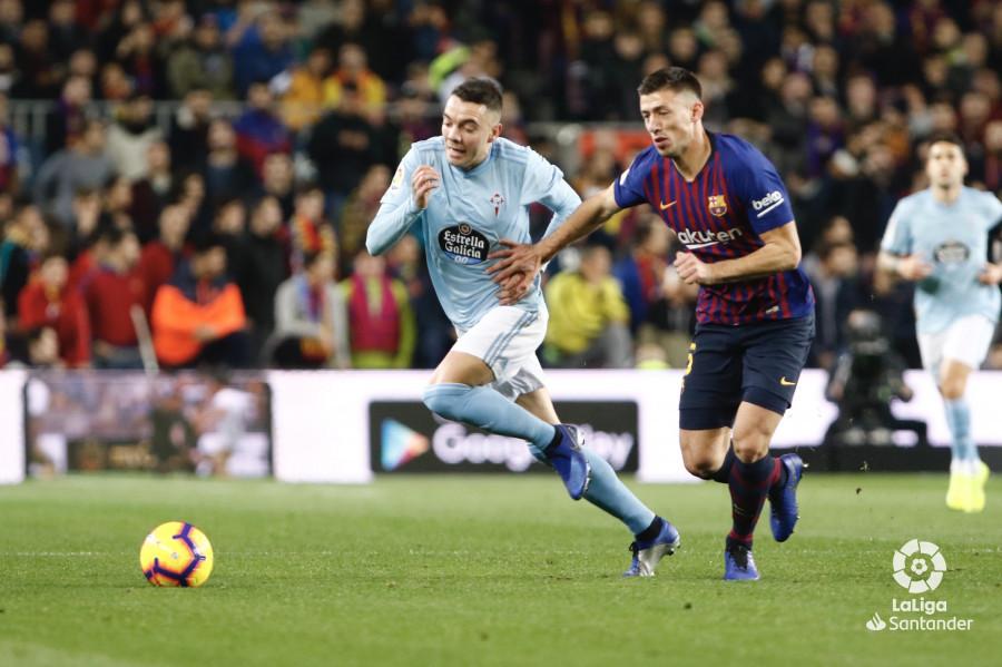 صور مباراة : برشلونة - سيلتا فيغو 2-0 ( 22-12-2018 )  W_900x700_22192727f1832d88-0e4b-4092-bf8a-8ea386a58017