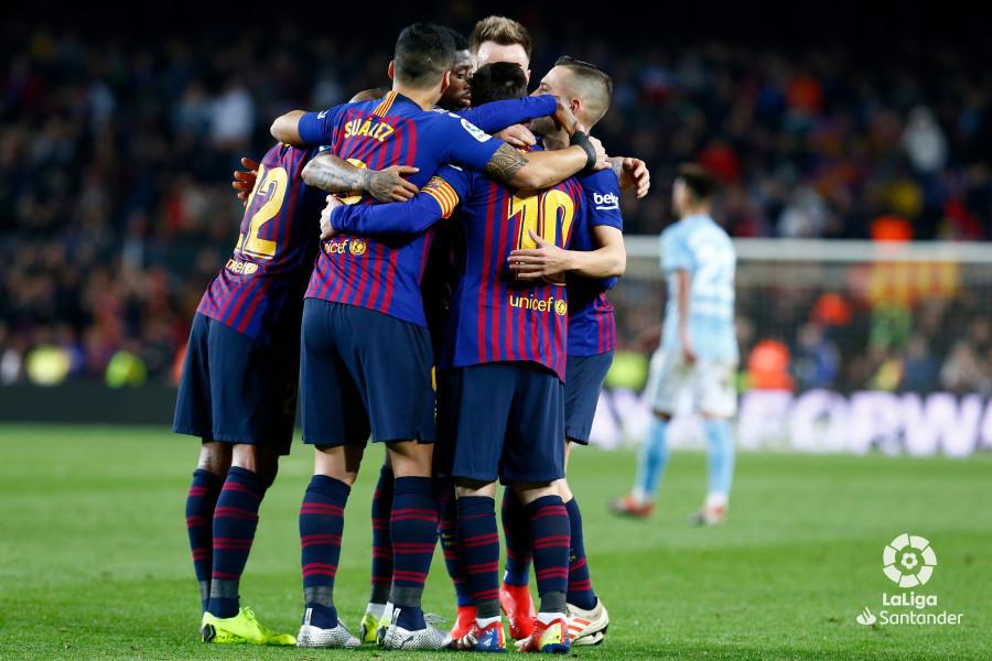 صور مباراة : برشلونة - سيلتا فيغو 2-0 ( 22-12-2018 )  W_900x700_22192831img_7976