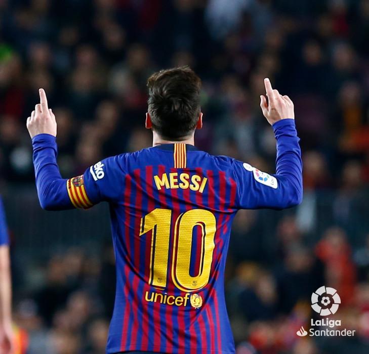 صور مباراة : برشلونة - سيلتا فيغو 2-0 ( 22-12-2018 )  W_900x700_22192917img_7998