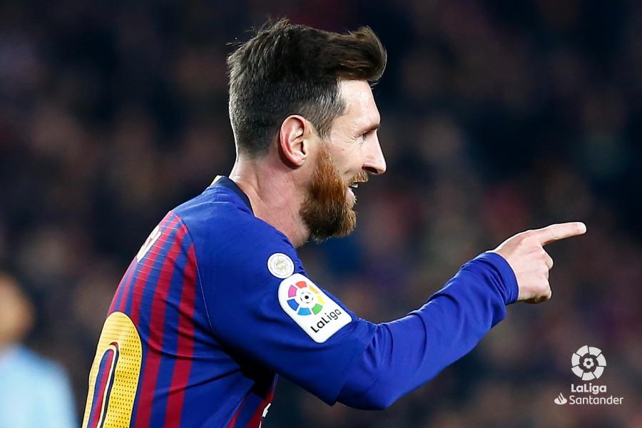 صور مباراة : برشلونة - سيلتا فيغو 2-0 ( 22-12-2018 )  W_900x700_22193236img_7950