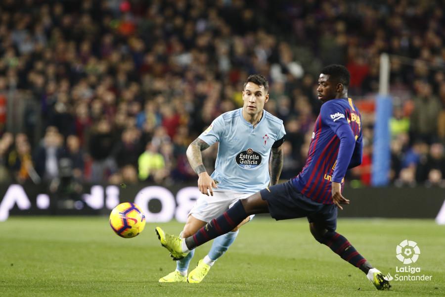 صور مباراة : برشلونة - سيلتا فيغو 2-0 ( 22-12-2018 )  W_900x700_221934395ee85e53-b01b-4b80-b263-9c9860bef026