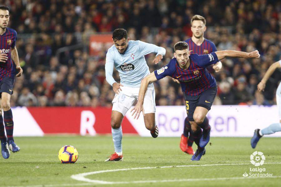 صور مباراة : برشلونة - سيلتا فيغو 2-0 ( 22-12-2018 )  W_900x700_221934579a34e027-eb2c-4017-a7ec-c3e49ebbe3fc