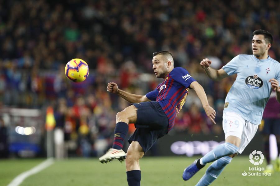 صور مباراة : برشلونة - سيلتا فيغو 2-0 ( 22-12-2018 )  W_900x700_221935320722a4ed-57de-43a0-8dbb-f88519e8d38f