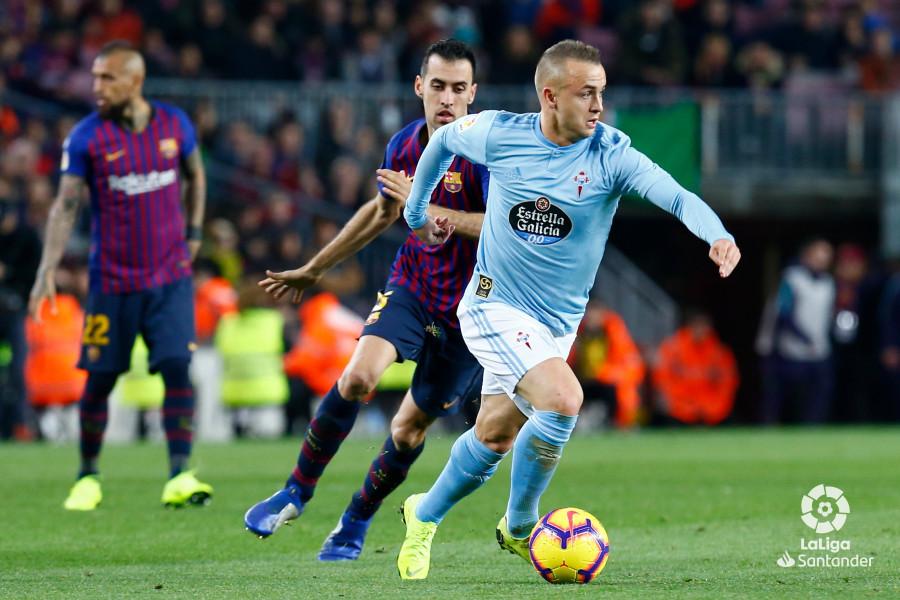 صور مباراة : برشلونة - سيلتا فيغو 2-0 ( 22-12-2018 )  W_900x700_22193736img_8005
