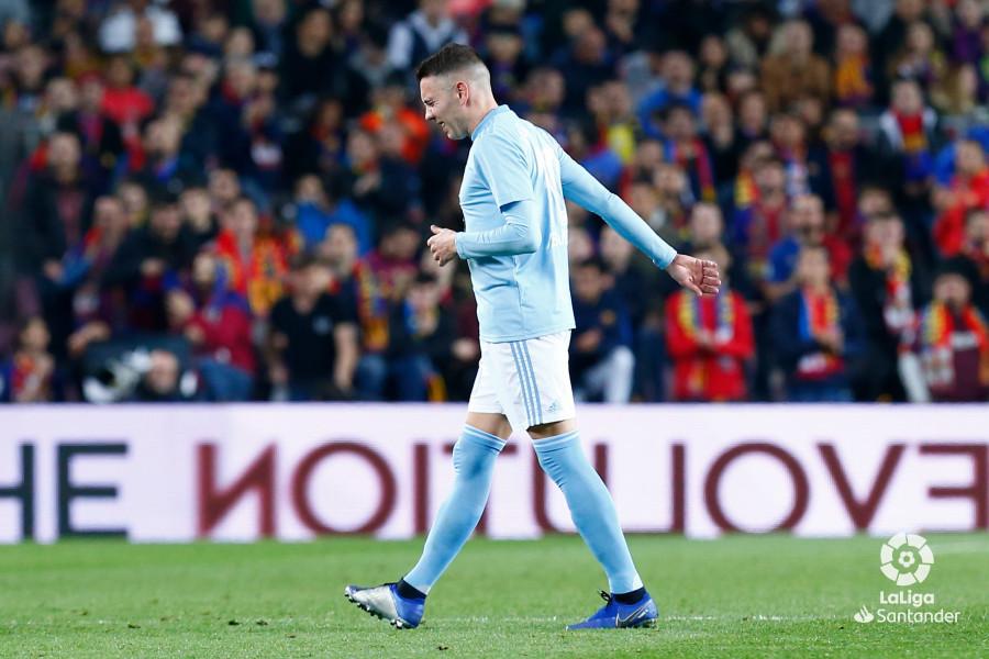 صور مباراة : برشلونة - سيلتا فيغو 2-0 ( 22-12-2018 )  W_900x700_22194527img_8027