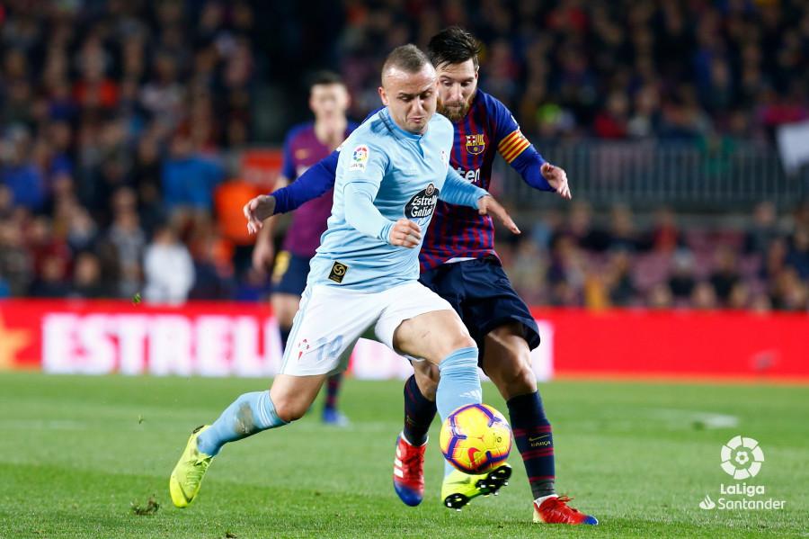 صور مباراة : برشلونة - سيلتا فيغو 2-0 ( 22-12-2018 )  W_900x700_22194738img_8033