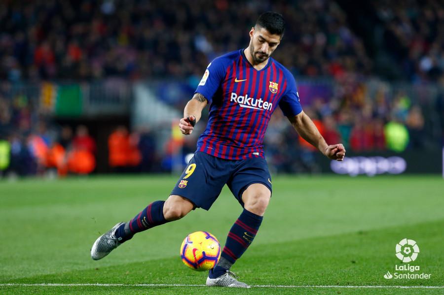 صور مباراة : برشلونة - سيلتا فيغو 2-0 ( 22-12-2018 )  W_900x700_22195336img_8060