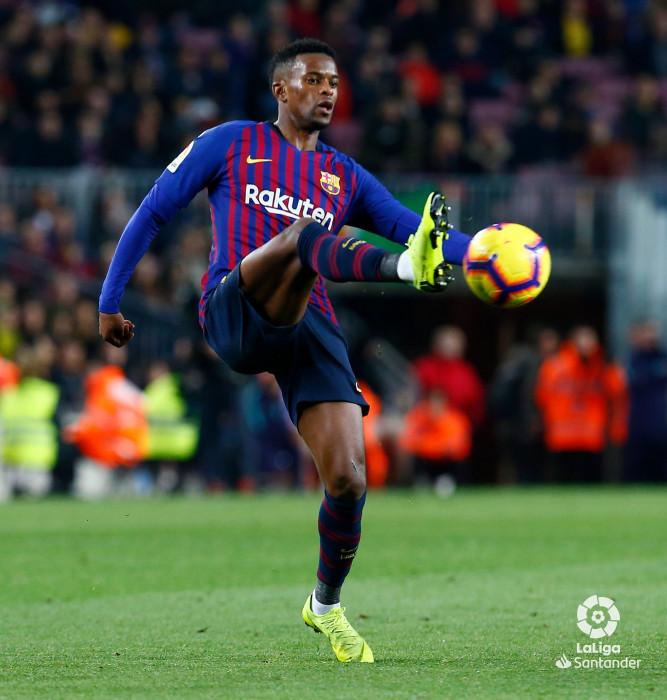 صور مباراة : برشلونة - سيلتا فيغو 2-0 ( 22-12-2018 )  W_900x700_22195916img_8063