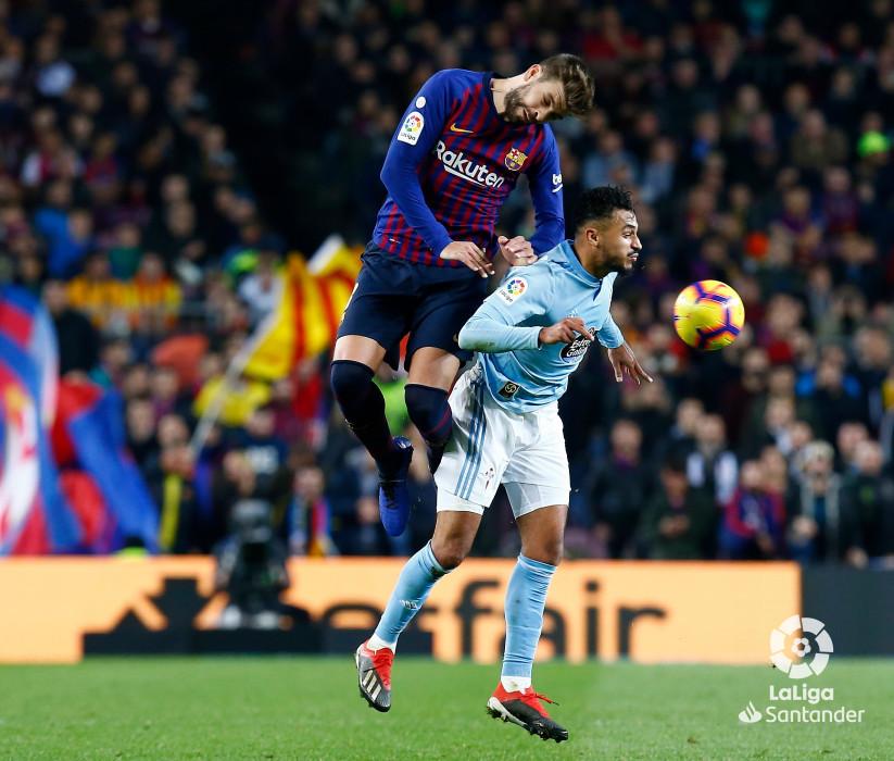 صور مباراة : برشلونة - سيلتا فيغو 2-0 ( 22-12-2018 )  W_900x700_22200217img_8097