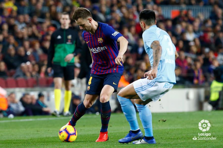 صور مباراة : برشلونة - سيلتا فيغو 2-0 ( 22-12-2018 )  W_900x700_22200334img_8099