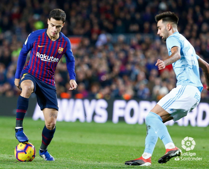 صور مباراة : برشلونة - سيلتا فيغو 2-0 ( 22-12-2018 )  W_900x700_22200436img_8117