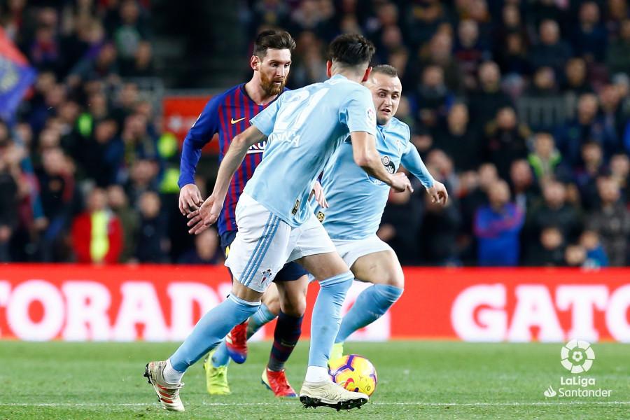 صور مباراة : برشلونة - سيلتا فيغو 2-0 ( 22-12-2018 )  W_900x700_22201243img_8142