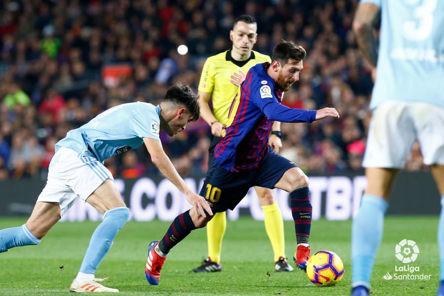 صور مباراة : برشلونة - سيلتا فيغو 2-0 ( 22-12-2018 )  W_900x700_22201419img_8155