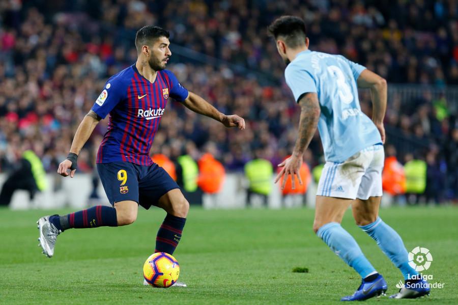 صور مباراة : برشلونة - سيلتا فيغو 2-0 ( 22-12-2018 )  W_900x700_22201545img_8175
