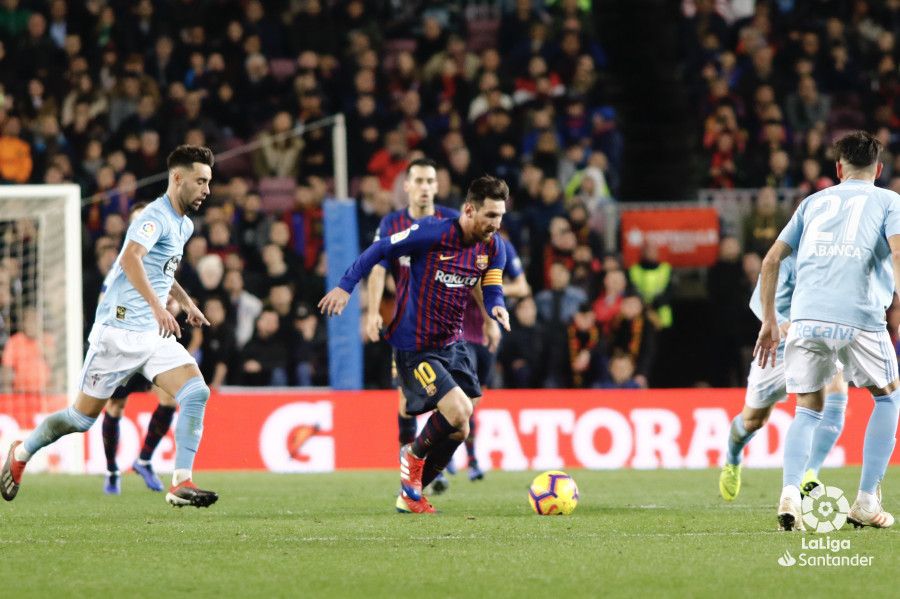 صور مباراة : برشلونة - سيلتا فيغو 2-0 ( 22-12-2018 )  W_900x700_222016009a42d5a7-8242-4c91-8785-e1db86327b79