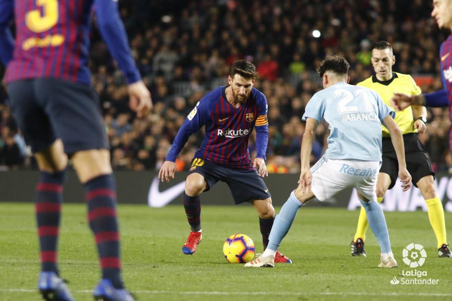 صور مباراة : برشلونة - سيلتا فيغو 2-0 ( 22-12-2018 )  W_900x700_2220162416626fe3-8d78-4cdf-8978-a913349ecf63