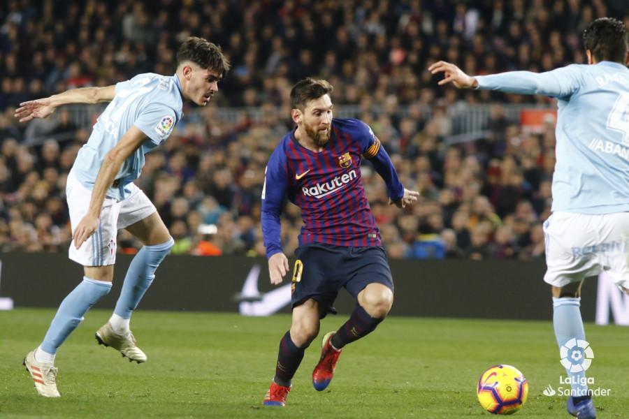 صور مباراة : برشلونة - سيلتا فيغو 2-0 ( 22-12-2018 )  W_900x700_222016351d7e8acc-fab3-4482-bfbc-0932459b7065