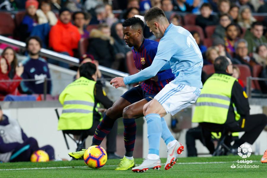 صور مباراة : برشلونة - سيلتا فيغو 2-0 ( 22-12-2018 )  W_900x700_22201813img_8194