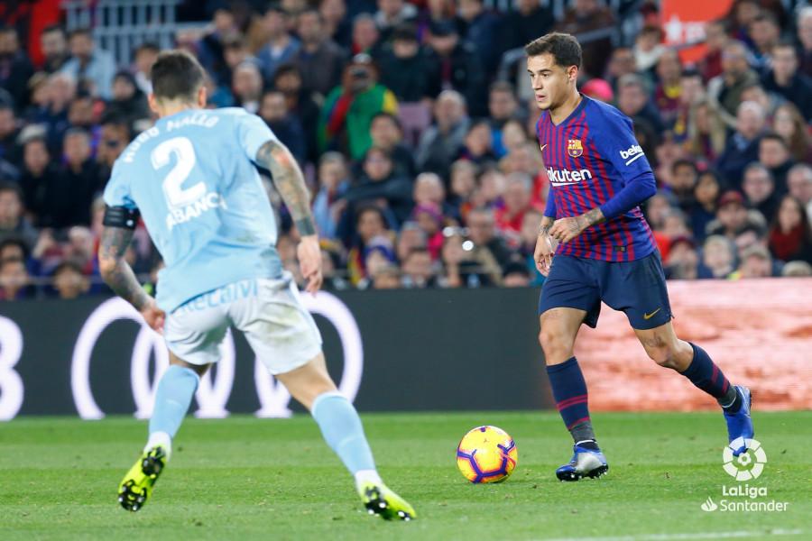 صور مباراة : برشلونة - سيلتا فيغو 2-0 ( 22-12-2018 )  W_900x700_22202133img_8206