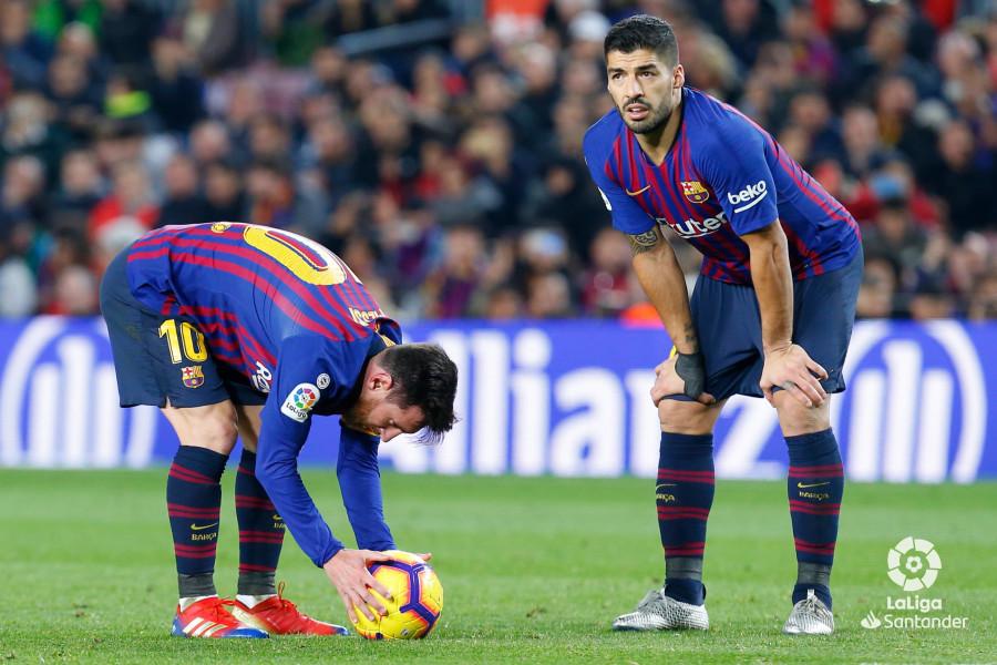 صور مباراة : برشلونة - سيلتا فيغو 2-0 ( 22-12-2018 )  W_900x700_22202406img_8233