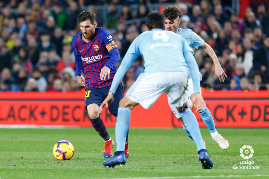 صور مباراة : برشلونة - سيلتا فيغو 2-0 ( 22-12-2018 )  W_900x700_22202452img_8217