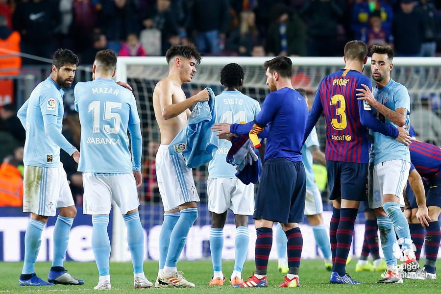 صور مباراة : برشلونة - سيلتا فيغو 2-0 ( 22-12-2018 )  W_900x700_22202808img_8249