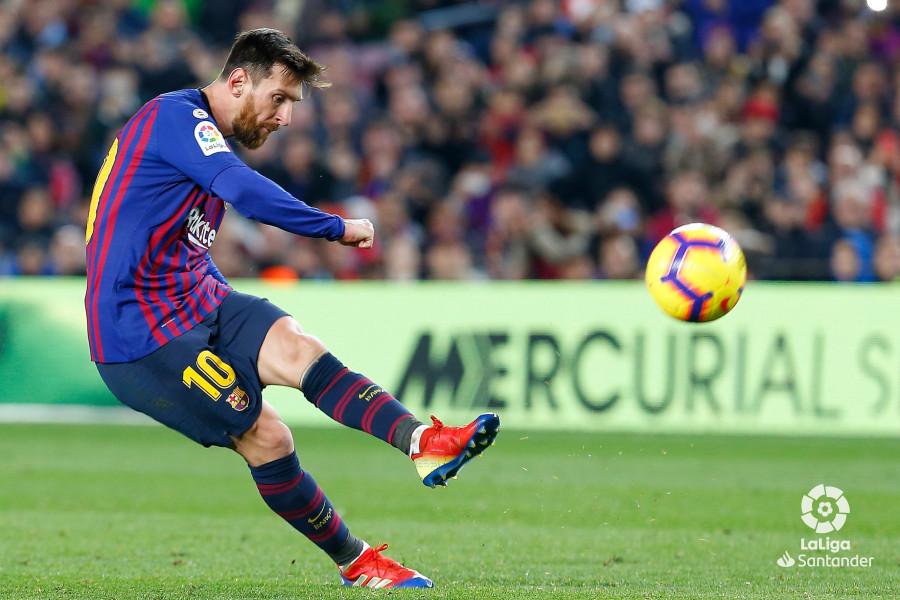 صور مباراة : برشلونة - سيلتا فيغو 2-0 ( 22-12-2018 )  W_900x700_22202921img_8236