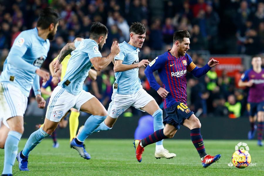 صور مباراة : برشلونة - سيلتا فيغو 2-0 ( 22-12-2018 )  W_900x700_22203034img_8147