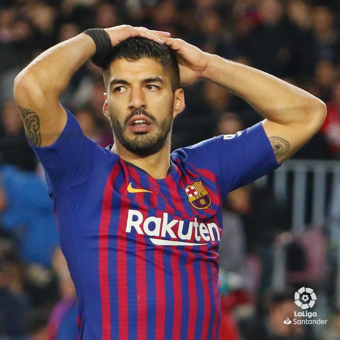 صور مباراة : برشلونة - سيلتا فيغو 2-0 ( 22-12-2018 )  W_900x700_22203731hq3a7181