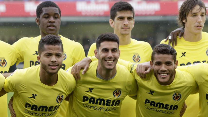 Pablo Torrijos, una pasión llamada Villarreal CF