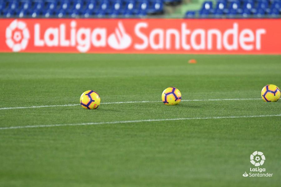 صور مباراة : خيتافي - برشلونة 1-2 ( 06-01-2019 ) W_900x700_06192628dsc_0649