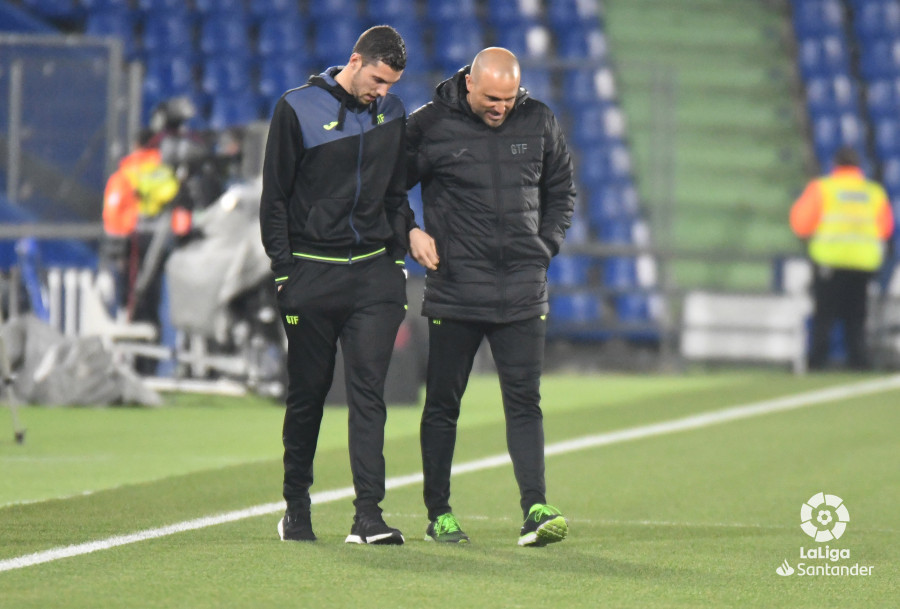 صور مباراة : خيتافي - برشلونة 1-2 ( 06-01-2019 ) W_900x700_06192631dsc_0644