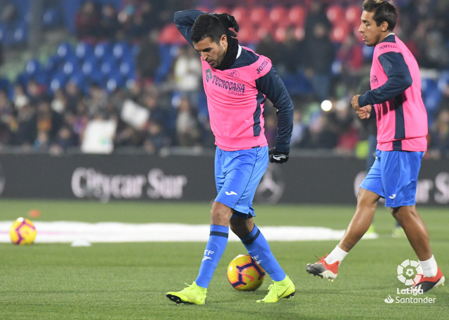 صور مباراة : خيتافي - برشلونة 1-2 ( 06-01-2019 ) W_900x700_06201528dsc_0657